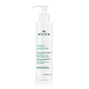 01 nuxe-aroma-perfection-arclemoso-gel