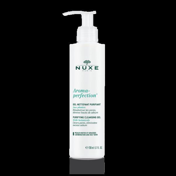 01 nuxe-aroma-perfection-arclemoso-gel