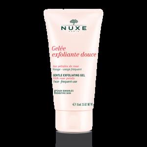 02 nuxe-gyenged-hamlaszto-gel-rozsaszirmokkal