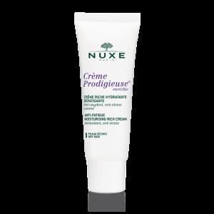 03 nuxe-nappali-hidratalo-krem-a-faradtsag-jelei-ellen-normal-kombinalt-borre