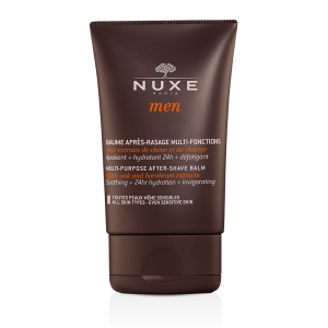 nuxe-men-tobbfunkcios-after-shave-balzsam