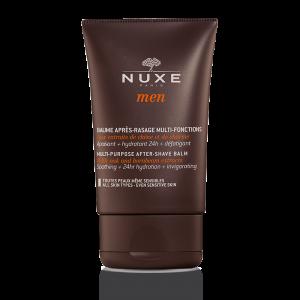 nuxe-men-tobbfunkcios-after-shave-balzsam