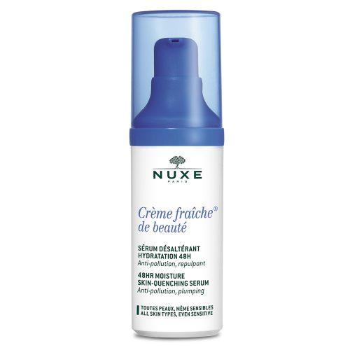 1-nuxe-creme-fraiche-48-oras-hidratalo-es-nyugtato-szerum-skin-quenching-serum