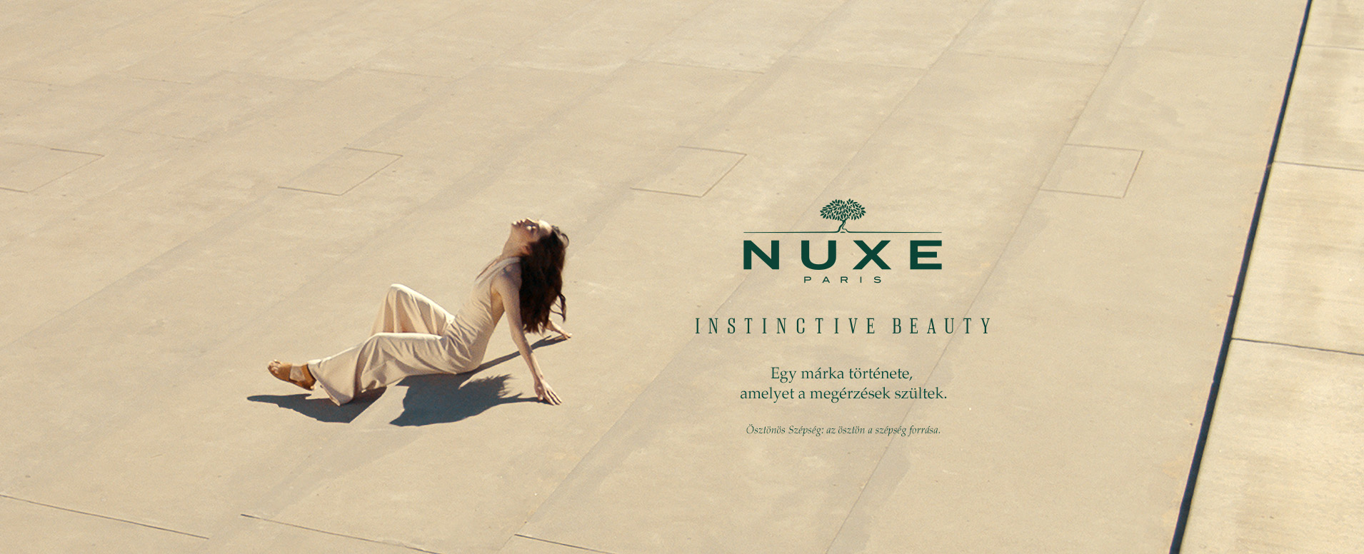 1-nuxe-instinctive-beauty-osztonos-szepseg-nuxemagyarorszag.hu-slider