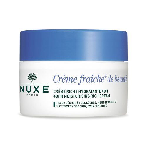 4-nuxe-creme-fraiche-48-oras-hidratalo-arckrem-szaraz-borre-rich-cream