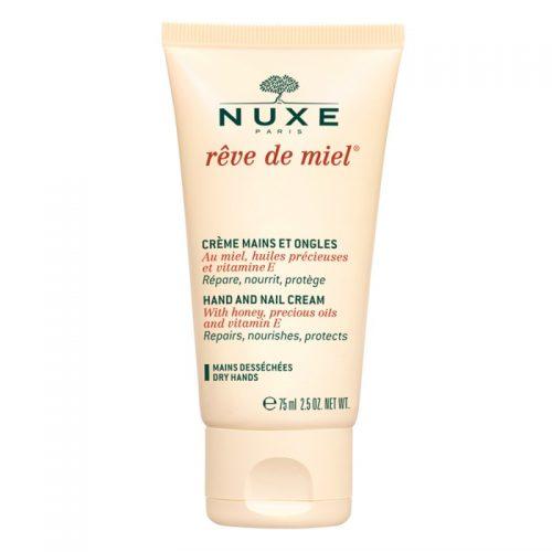 nuxe-reve-de-miel-kez-es-koromapolo-krem-75ml-1-800x800