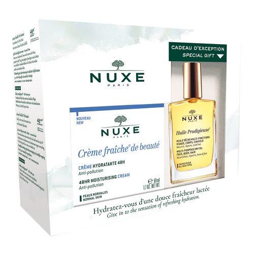 nuxe-creme-fraiche-szett-48oras-hidratalo-arckrem-szett-normal-borre_2