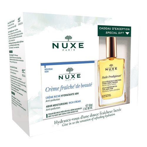 nuxe-creme-fraiche-szett-48oras-hidratalo-arckrem-szett-szaraz-borre_2