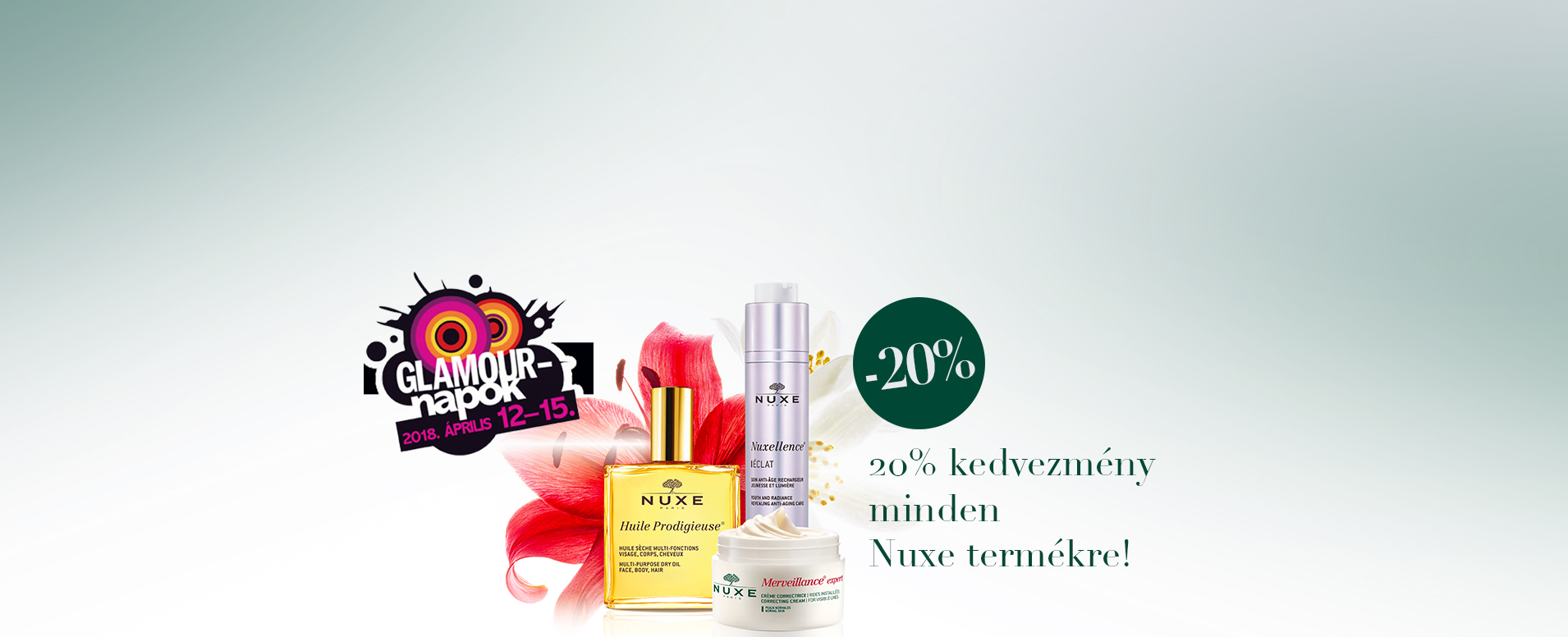 4-apr-nuxemagyarorszag-glamour-napok-banner